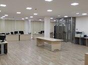 1 otaqlı ofis - Nərimanov r. - 300 m² (5)