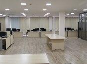1 otaqlı ofis - Nərimanov r. - 300 m² (4)