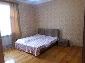 6 otaqlı ev / villa - Maştağa q. - 275 m² (26)
