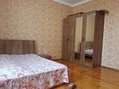 6 otaqlı ev / villa - Maştağa q. - 275 m² (27)