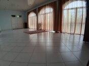 6 otaqlı ev / villa - Maştağa q. - 275 m² (15)