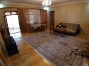 6 otaqlı ev / villa - Maştağa q. - 275 m² (22)