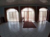 6 otaqlı ev / villa - Maştağa q. - 275 m² (13)