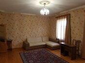 6 otaqlı ev / villa - Maştağa q. - 275 m² (30)