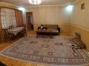 6 otaqlı ev / villa - Maştağa q. - 275 m² (23)