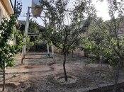 6 otaqlı ev / villa - Maştağa q. - 275 m² (8)