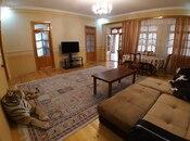 6 otaqlı ev / villa - Maştağa q. - 275 m² (21)