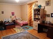 6 otaqlı ev / villa - Maştağa q. - 275 m² (31)
