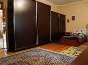 6 otaqlı ev / villa - Maştağa q. - 275 m² (32)