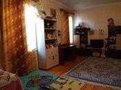 6 otaqlı ev / villa - Maştağa q. - 275 m² (33)