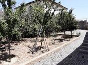 6 otaqlı ev / villa - Maştağa q. - 275 m² (7)