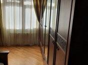 3 otaqlı köhnə tikili - Həzi Aslanov q. - 75 m² (24)