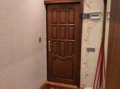 3 otaqlı köhnə tikili - Həzi Aslanov q. - 75 m² (12)