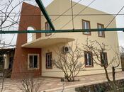 Bağ - Qala q. - 215 m² (2)