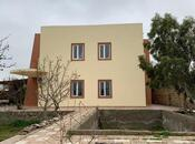 Bağ - Qala q. - 215 m² (3)