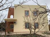 Bağ - Qala q. - 215 m² (4)