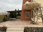 Bağ - Qala q. - 215 m² (7)