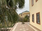 Bağ - Qala q. - 215 m² (8)