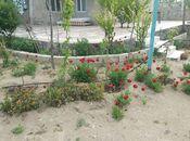 Bağ - Qala q. - 215 m² (29)