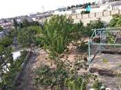 Bağ - Qala q. - 215 m² (40)
