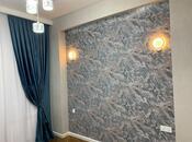 2 otaqlı yeni tikili - Nəsimi r. - 48 m² (20)
