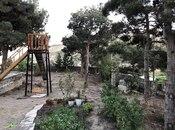 Torpaq - Badamdar q. - 4.5 sot (4)