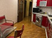 3 otaqlı yeni tikili - 20 Yanvar m. - 107 m² (7)