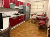 3 otaqlı yeni tikili - 20 Yanvar m. - 107 m² (9)