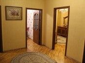 3 otaqlı yeni tikili - 20 Yanvar m. - 107 m² (12)