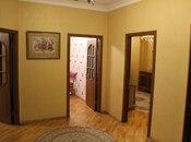 3 otaqlı yeni tikili - 20 Yanvar m. - 107 m² (13)