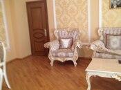 4 otaqlı yeni tikili - Nəriman Nərimanov m. - 153 m² (6)
