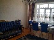 3 otaqlı yeni tikili - Sumqayıt - 100 m² (3)