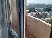 3 otaqlı yeni tikili - Sumqayıt - 100 m² (6)