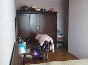 3 otaqlı yeni tikili - Sumqayıt - 100 m² (8)