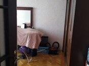3 otaqlı yeni tikili - Sumqayıt - 100 m² (10)
