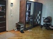 3 otaqlı yeni tikili - Sumqayıt - 100 m² (17)