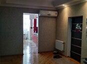 3 otaqlı yeni tikili - Sumqayıt - 100 m² (19)