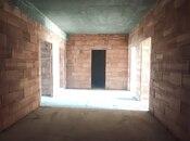 3 otaqlı yeni tikili - Nərimanov r. - 152.3 m² (10)
