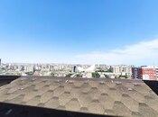 3 otaqlı yeni tikili - Nərimanov r. - 152.3 m² (12)