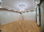 3 otaqlı yeni tikili - Nəriman Nərimanov m. - 126 m² (5)