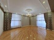 3 otaqlı yeni tikili - Nəriman Nərimanov m. - 126 m² (4)