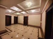 3 otaqlı yeni tikili - Nəriman Nərimanov m. - 126 m² (16)