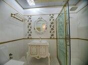3 otaqlı yeni tikili - Nəriman Nərimanov m. - 126 m² (12)