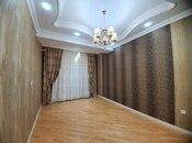 3 otaqlı yeni tikili - Nəriman Nərimanov m. - 126 m² (6)