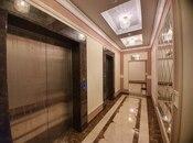 3 otaqlı yeni tikili - Nəriman Nərimanov m. - 126 m² (18)