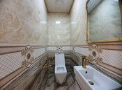 3 otaqlı yeni tikili - Nəriman Nərimanov m. - 126 m² (13)