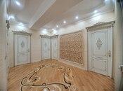 3 otaqlı yeni tikili - Nəriman Nərimanov m. - 126 m² (2)