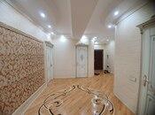 3 otaqlı yeni tikili - Nəriman Nərimanov m. - 126 m² (3)