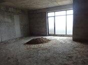 3 otaqlı yeni tikili - Nəsimi r. - 112 m² (5)