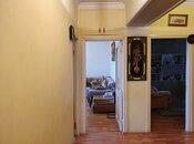 4 otaqlı köhnə tikili - Biləcəri q. - 95 m² (2)